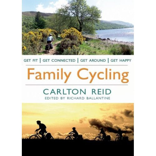 family cicling