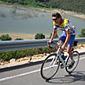 Εικόνα cyclemind