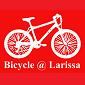 Εικόνα: BicycleLarissa