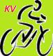 Εικόνα kv